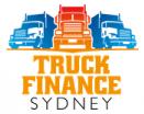Truck Finance Sydney